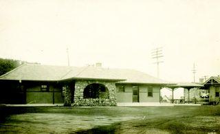 1915 depot_0001