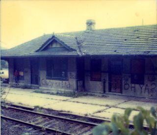 Chester Depot_020_0002