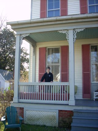 SB Front Porch 1