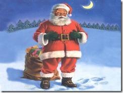 santa-claus-santa-claus-3154984-1024-768