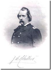 JOHN HENRY HOBART WARD_0001