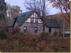 2012-10-23 15.28.35