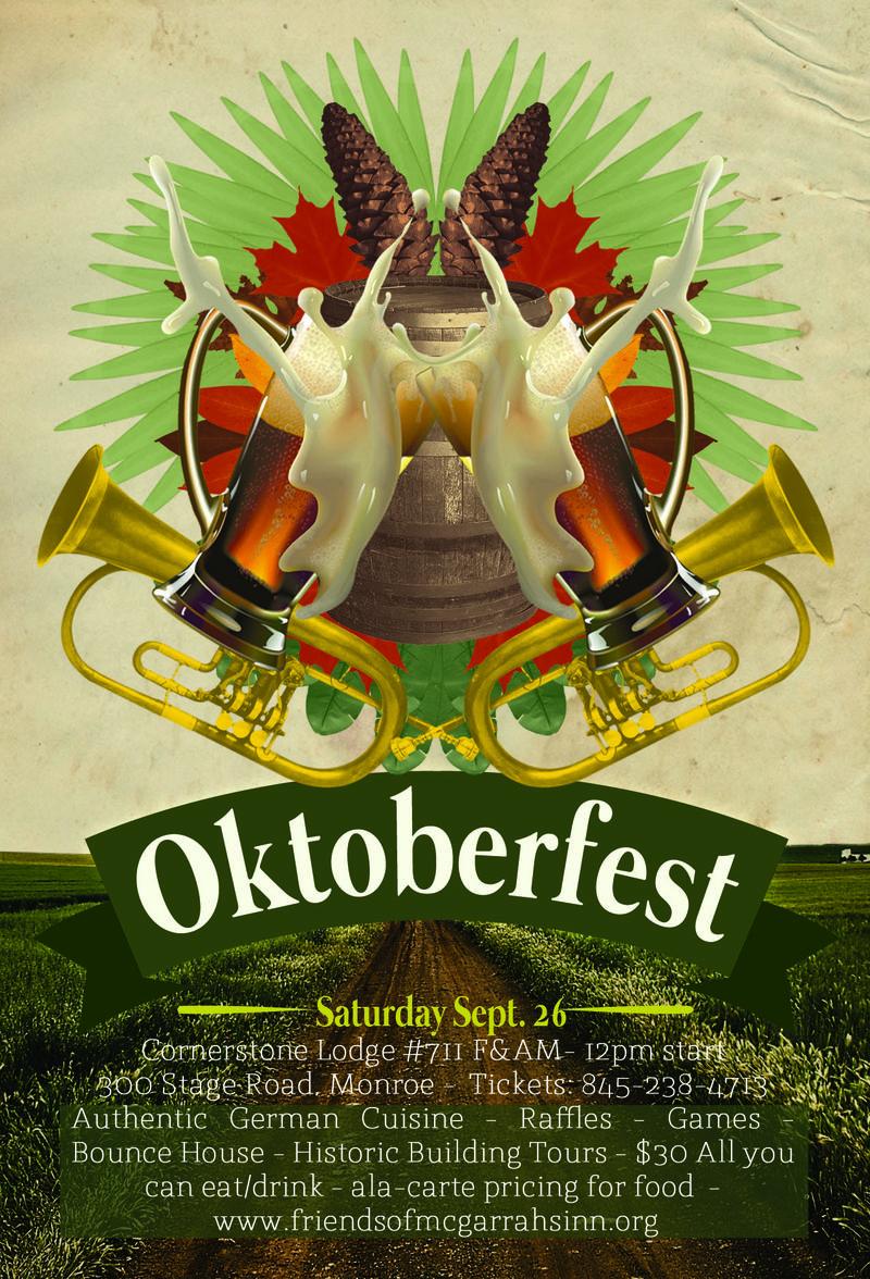 CMHS Oktoberfest flyer 2015