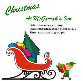 Little image christmas at mcgarrahs